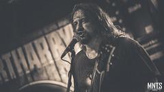 2019-11-10 Tortharry - live in Bielsko-Biała 2019 fot. Łukasz MNTS Miętka-28