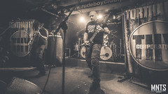 2019-11-10 Tortharry - live in Bielsko-Biała 2019 fot. Łukasz MNTS Miętka-14
