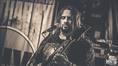 2019-11-10 Tortharry - live in Bielsko-Biała 2019 fot. Łukasz MNTS Miętka-10