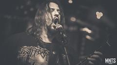 2019-11-10 Tortharry - live in Bielsko-Biała 2019 fot. Łukasz MNTS Miętka-5