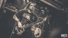 2019-11-10 Tortharry - live in Bielsko-Biała 2019 fot. Łukasz MNTS Miętka-3