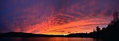 2019_1112Stunning-Sunset-Pano0002 (maineman152 (Lou)) Tags: panorama westpondpanorama westpondsunsetpanorama sunsetpanorama sunset sunseetcolor skycolor skyscene nature naturephoto naturephotography landscape landscapephoto landscapephotography novembersunset november maine