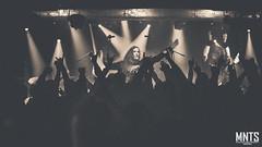 2019-11-10 Hypnos - live in Bielsko-Biała 2019 fot. Łukasz MNTS Miętka-24