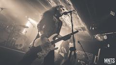 2019-11-10 Hypnos - live in Bielsko-Biała 2019 fot. Łukasz MNTS Miętka-12