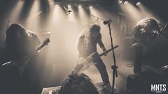 2019-11-10 Hypnos - live in Bielsko-Biała 2019 fot. Łukasz MNTS Miętka-15