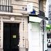 Space invader [Paris 15e]