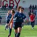 Coppa Italia a Rovato-137.jpg