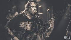 2019-11-10 Tortharry - live in Bielsko-Biała 2019 fot. Łukasz MNTS Miętka-24