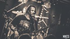 2019-11-10 Tortharry - live in Bielsko-Biała 2019 fot. Łukasz MNTS Miętka-21