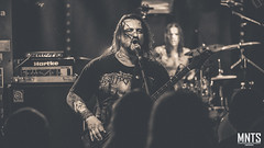 2019-11-10 Tortharry - live in Bielsko-Biała 2019 fot. Łukasz MNTS Miętka-20