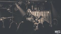 2019-11-10 Tortharry - live in Bielsko-Biała 2019 fot. Łukasz MNTS Miętka-19