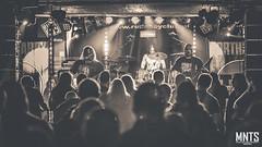 2019-11-10 Tortharry - live in Bielsko-Biała 2019 fot. Łukasz MNTS Miętka-18