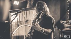 2019-11-10 Tortharry - live in Bielsko-Biała 2019 fot. Łukasz MNTS Miętka-17