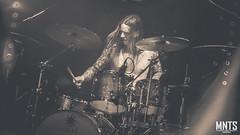 2019-11-10 Tortharry - live in Bielsko-Biała 2019 fot. Łukasz MNTS Miętka-11