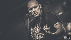 2019-11-10 Tortharry - live in Bielsko-Biała 2019 fot. Łukasz MNTS Miętka-7