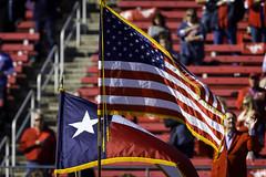 Dallas, Texas '19 (R24KBerg Photos) Tags: texas tx dallas 2019 canon lonestarstate flags usa america stateflag colorful symbols smu southernmethodistuniversity