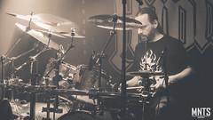 2019-11-10 Hypnos - live in Bielsko-Biała 2019 fot. Łukasz MNTS Miętka-20