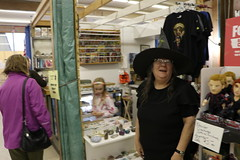 IMG_0293 (Robert T Bell) Tags: courtice flea mkt opening building oct 27 2019