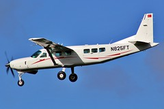 N825FT (Bertski29@EGAC) Tags: