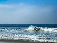 IMG_3720-Edit (Laurie2123) Tags: laurieabbotthartphotography laurieturner laurieturnerphotography laurie2123 laurietakespics encinitas beach surger iphone11promax odc odc2019 ourdailychallenge