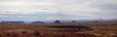 DSC03107 (Aubrey Sun) Tags: valley gods road desert ut utah red rock sandstone mesa butte spire