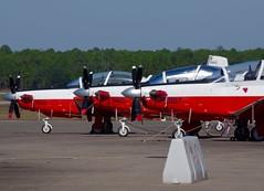 T-6B TAW-6 (RedRipper24) Tags: