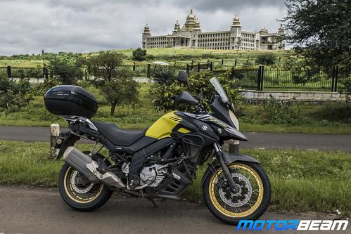 Suzuki-VStrom-650XT-Travelogue-3