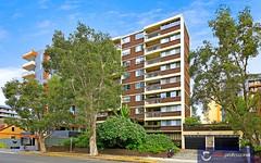 21/35 Campbell Street, Parramatta NSW