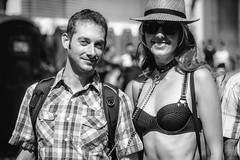 Folsom Street Fair (Thomas Hawk) Tags: america bayarea fsf2016 folsomstreet folsomstreetfair folsomstreetfair2016 soma sanfrancisco usa unitedstates unitedstatesofamerica leather california fav10 fav25 fav50
