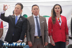 50 AÑOS TAEKWONDO EN MÉXICO 9 DE NOVIEMBRE 2019 (91 of 190)