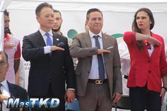 50 AÑOS TAEKWONDO EN MÉXICO 9 DE NOVIEMBRE 2019 (87 of 190)