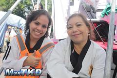 50 AÑOS TAEKWONDO EN MÉXICO 9 DE NOVIEMBRE 2019 (46 of 190)