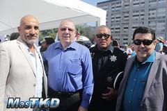 50 AÑOS TAEKWONDO EN MÉXICO 9 DE NOVIEMBRE 2019 (45 of 190)