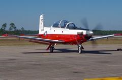 165959 T-6B TAW-6 F-959 (RedRipper24) Tags: