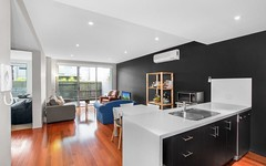 104L/1-31 Lux Way, Brunswick VIC