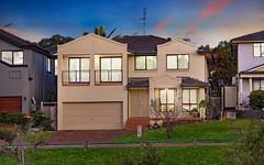 6 Livorno Grove, Glenwood NSW