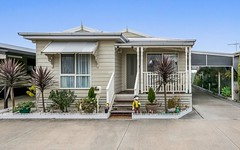 147/1325 Frankston Dandenong Road, Carrum Downs VIC
