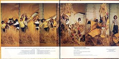 More Golden Grass - Gatefold (epiclectic) Tags: 1970 grassroots gatefold epiclectic vintage vinyl record album cover art retro music sleeve collection lp epiclecticcom