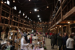 IMG_0318 (Robert T Bell) Tags: courtice flea mkt opening building oct 27 2019