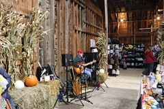 IMG_0309 (Robert T Bell) Tags: courtice flea mkt opening building oct 27 2019