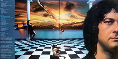 Knights Of Fantasy - Gatefold (epiclectic) Tags: 1979 deodato gatefold epiclectic vintage vinyl record album cover art retro music sleeve collection lp epiclecticcom