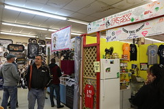 IMG_0295 (Robert T Bell) Tags: courtice flea mkt opening building oct 27 2019