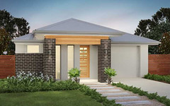 Lot 340 Gold Street, Riverstone NSW