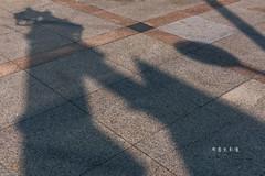D69_1886 (brook1979) Tags: 韓國 首爾 觀光 建築 korea seoul building city 旅遊 treavl fall 街景 街拍