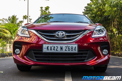 Toyota-Glanza-9