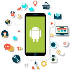 android app development companies in India (aarathis1993) Tags: android app development companies india