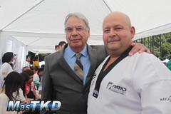 50 AÑOS TAEKWONDO EN MÉXICO 9 DE NOVIEMBRE 2019 (50 of 190)