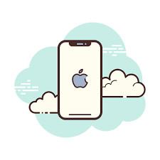ios app development company in Bangalore (aarathis1993) Tags: ios application development companies bangalore company apps list app best