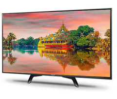 Shop Smart LED TV in Jammu with slashing offers (Zeebu TV) Tags: television ledtv technology hdtv