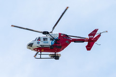 DSC_0596 (Aero Icarus) Tags: plane avion aircraft flugzeug newzealand